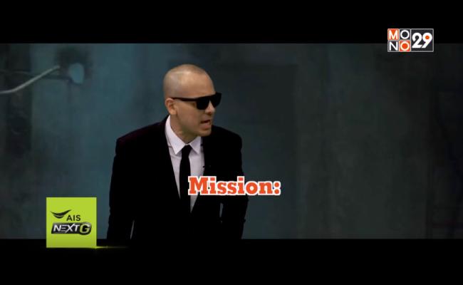 Movie-Language-จากภาพยนตร์เรื่อง-Mission-Impossible-Ghost-Protocol